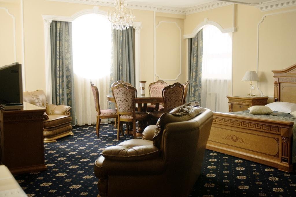 гостиницы г Иркутск