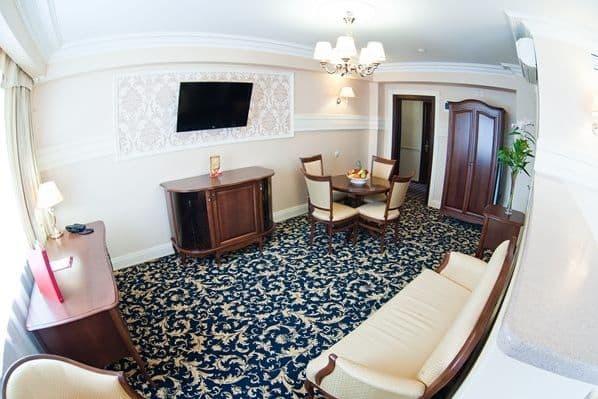 Иркутск гостиницы на карте