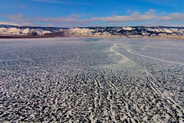 bajjkalskijj-led