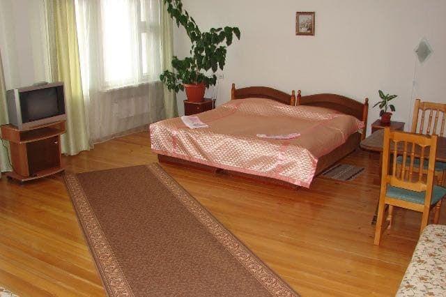 гостиница арабеска листвянка