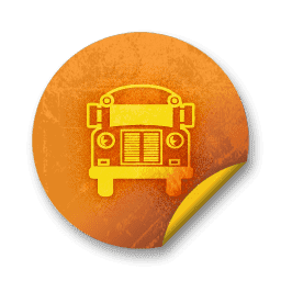 039779-orange-grunge-sticker-icon-transport-travel-transportation-school-bus2