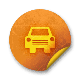039801-orange-grunge-sticker-icon-transport-travel-transportation-truck7